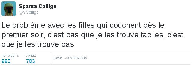 selection-tweets-13