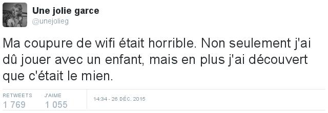 selection-tweets-14