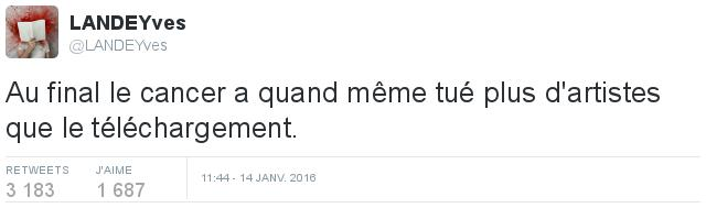 selection-tweets-15