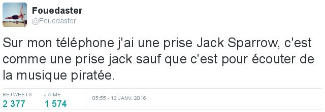 selection-tweets-17