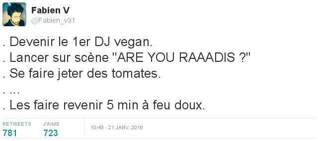 selection-tweets-18