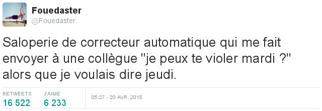 selection-tweets-19