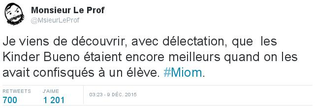 selection-tweets-20