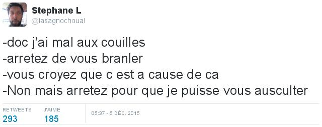 selection-tweets-21