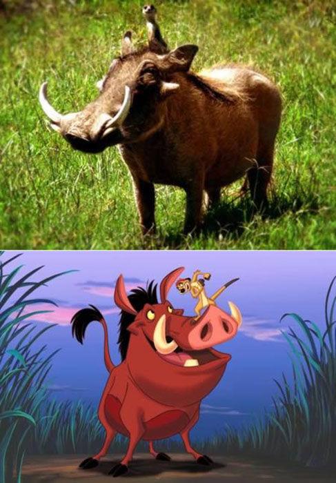 sosie-timon-pumbaa-roi-lion