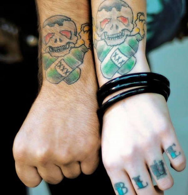 tatouage-paire-04