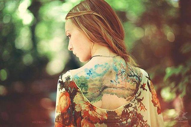 tatouages-aquarelle-01