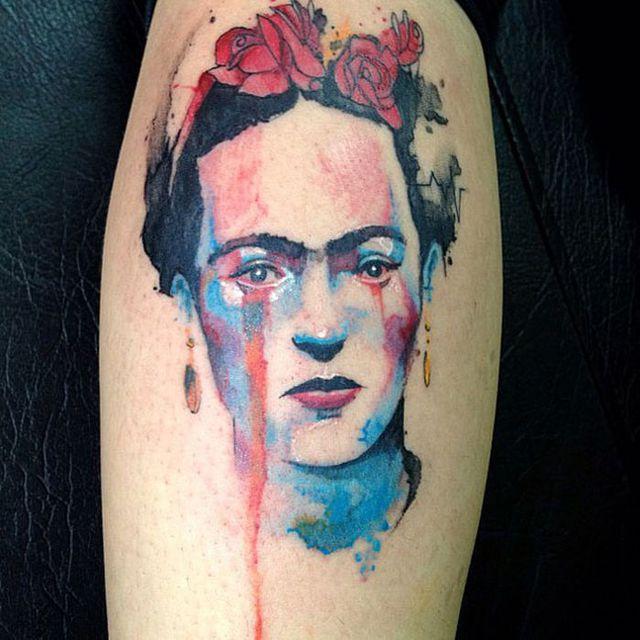 tatouages-aquarelle-03