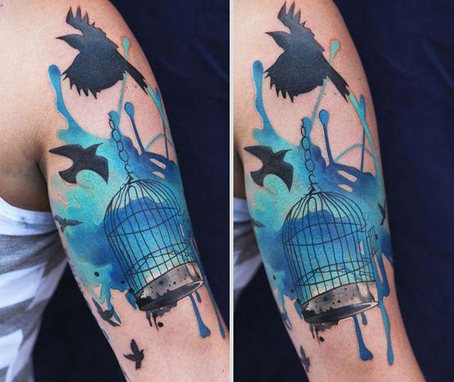 tatouages-aquarelle-05