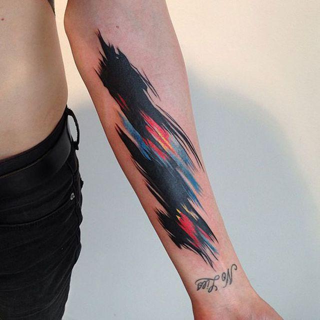 tatouages-aquarelle-06