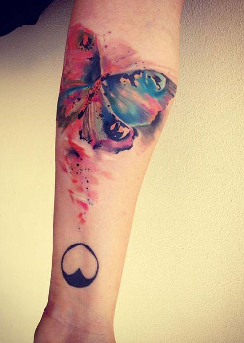 tatouages-aquarelle-12