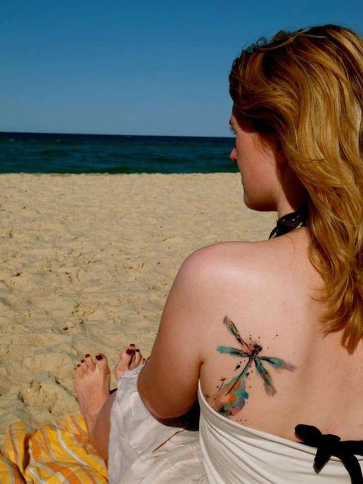 tatouages-aquarelle-16