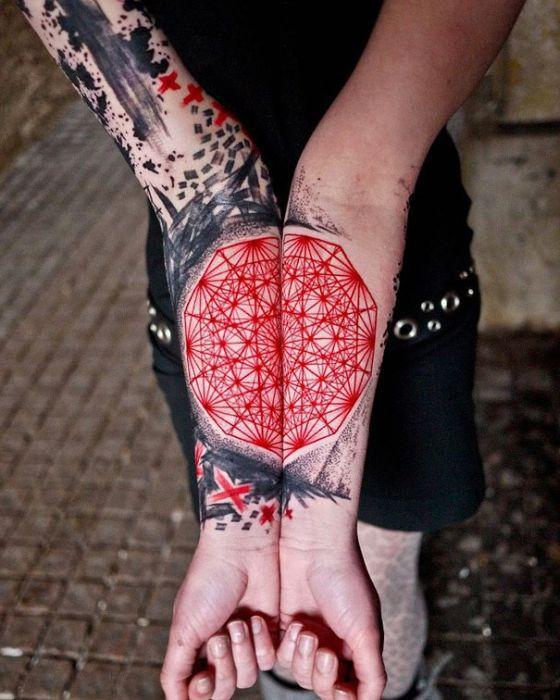 tatouages-aquarelle-22