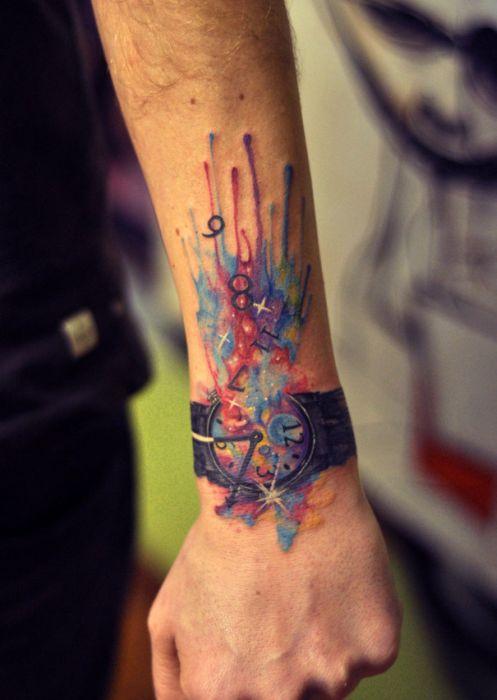 tatouages-aquarelle-23