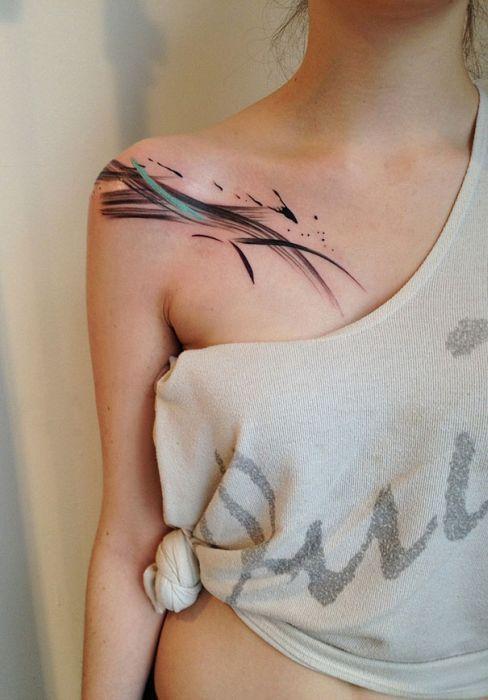 tatouages-aquarelle-25