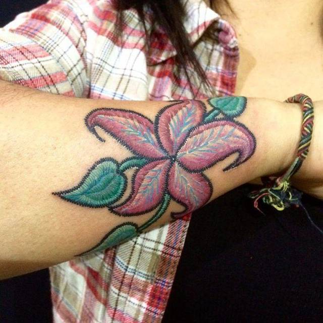 tatouages-broderie-03