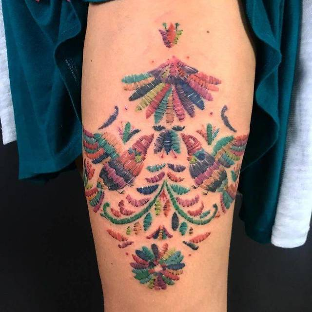 tatouages-broderie-10