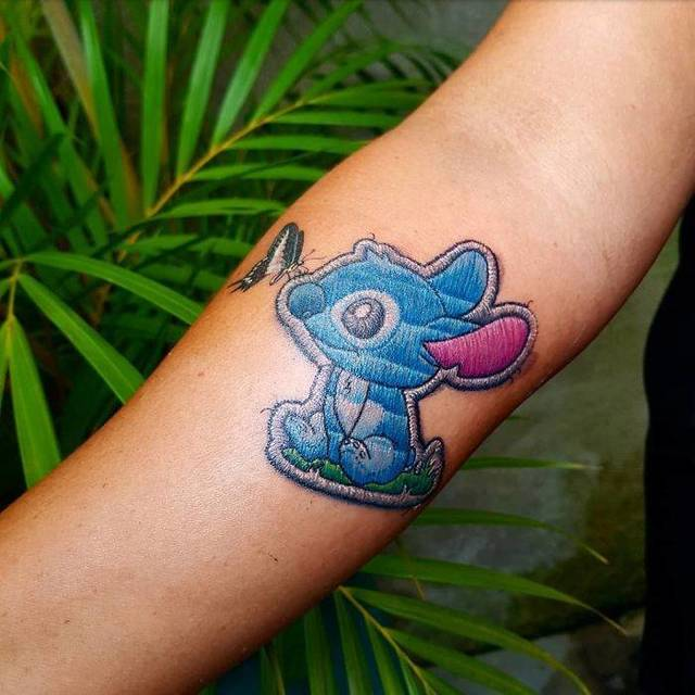 tatouages-broderie-14