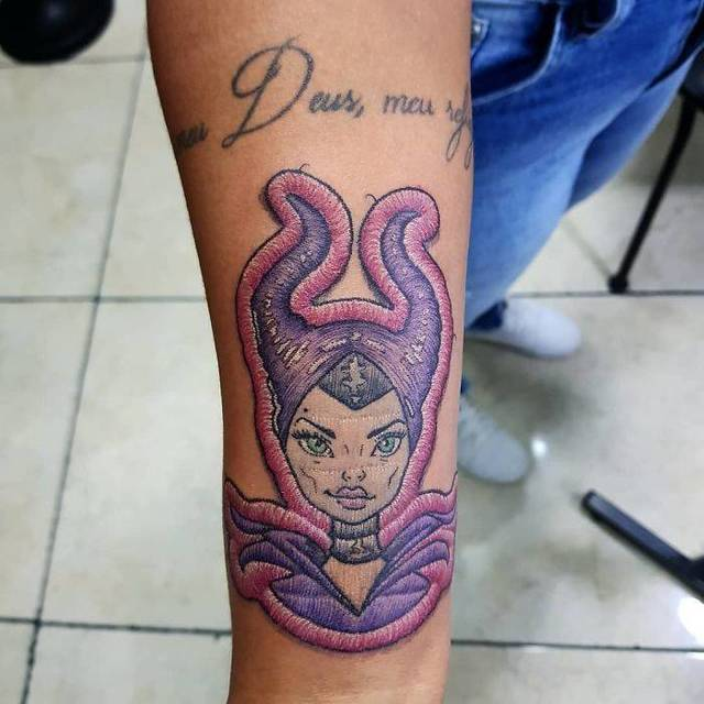 tatouages-broderie-24