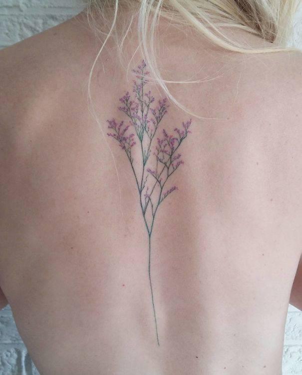 tatouages-colonne-vertebrale-07