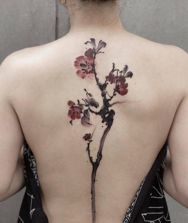 tatouages-colonne-vertebrale-09