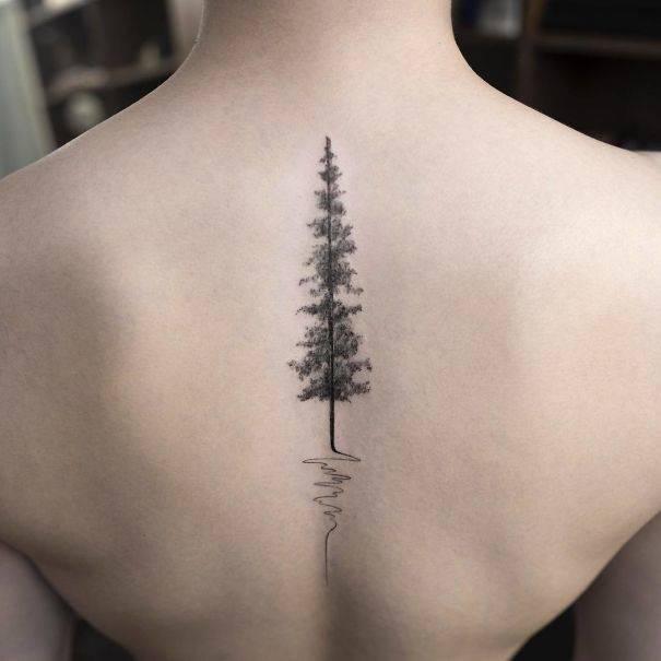 tatouages-colonne-vertebrale-10