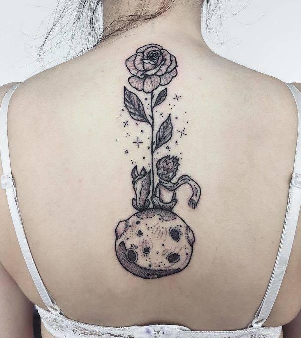 tatouages-colonne-vertebrale-13