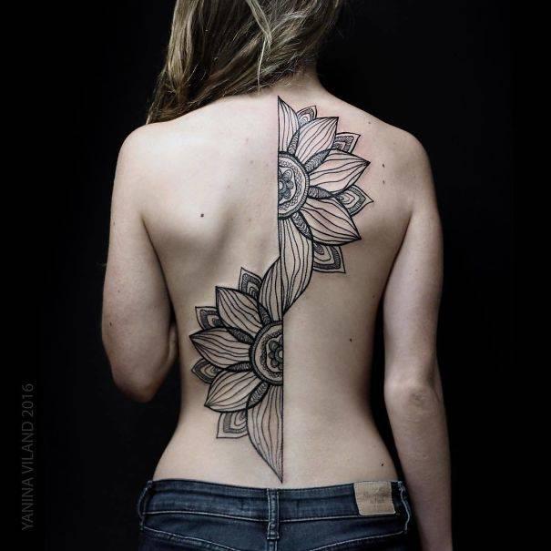 tatouages-colonne-vertebrale-15