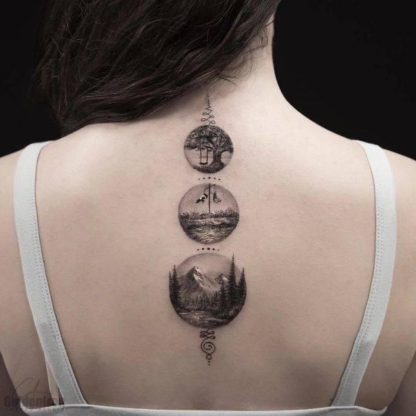 tatouages-colonne-vertebrale-16