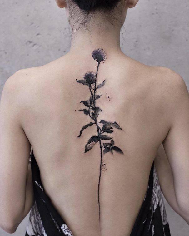 tatouages-colonne-vertebrale-22