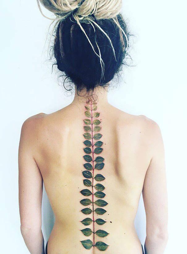 tatouages-colonne-vertebrale-24