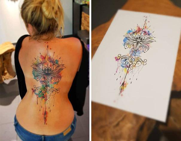 tatouages-colonne-vertebrale-25