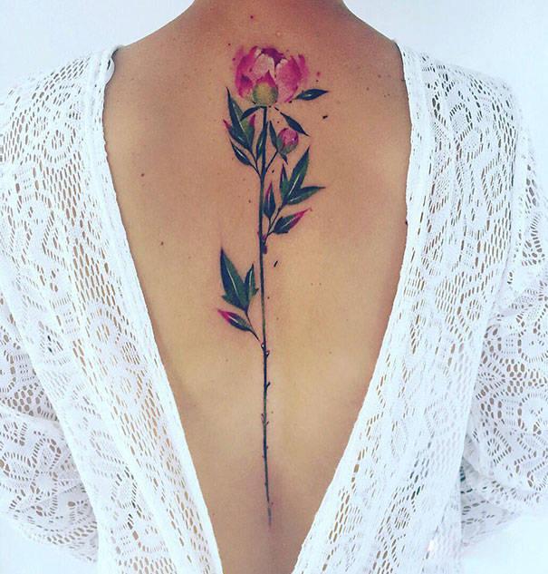 tatouages-colonne-vertebrale-26