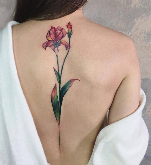 tatouages-colonne-vertebrale-28