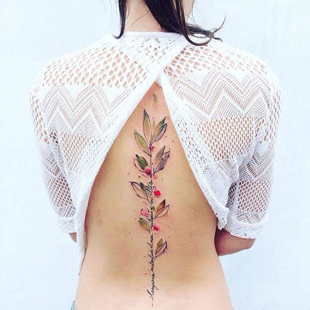 tatouages-colonne-vertebrale-29