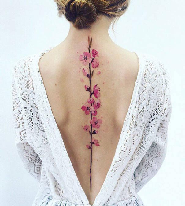 tatouages-colonne-vertebrale-31