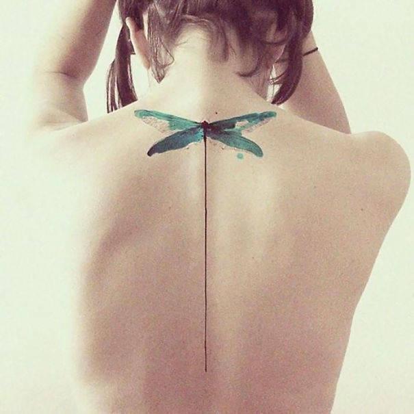 tatouages-colonne-vertebrale-36