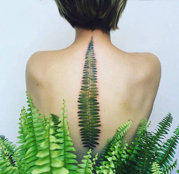tatouages-colonne-vertebrale-38