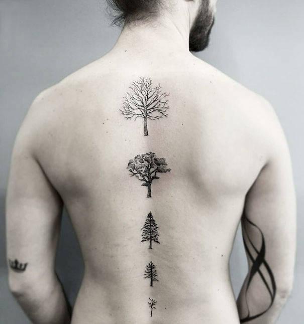 tatouages-colonne-vertebrale-39