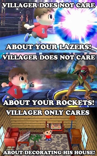 villageois-memes-ssb-17