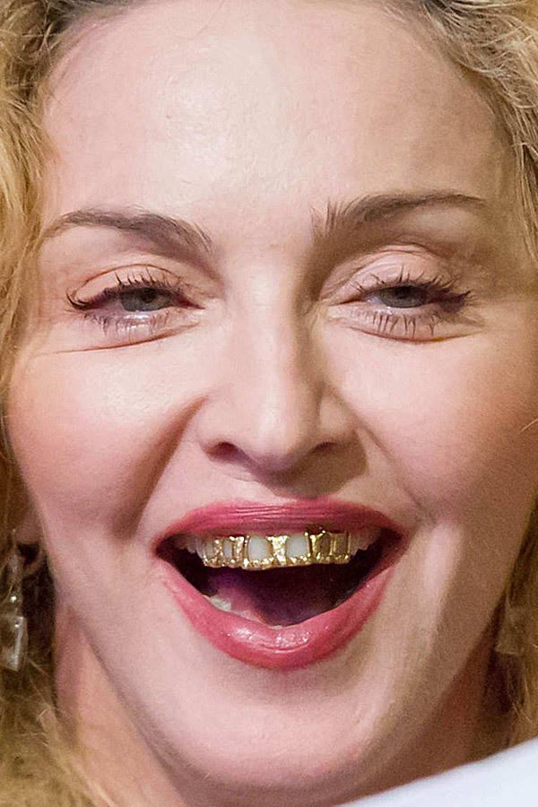 visage-celebrites-pres-madonna