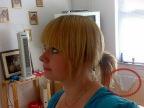 images-vrac-1-05