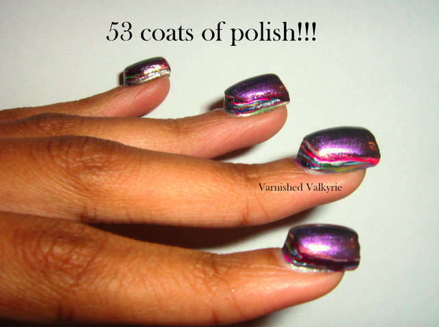 53-couches-vernis-ongles