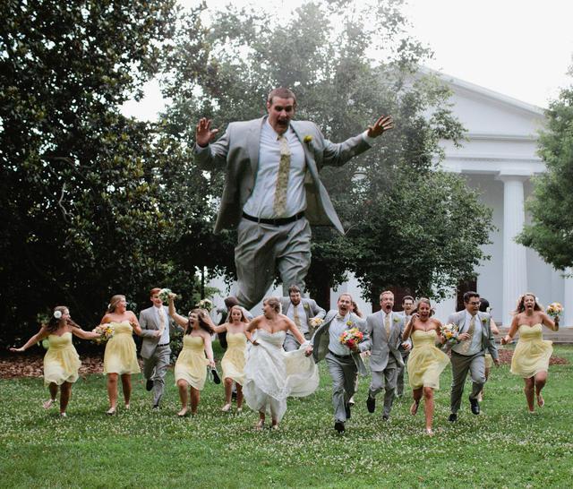attaque-geant-mariage