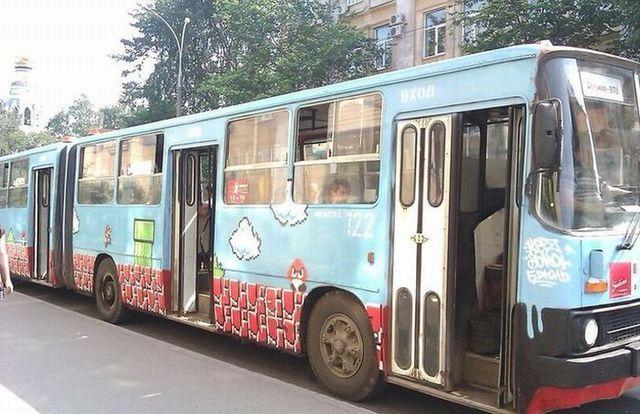 bus-niveau-mario