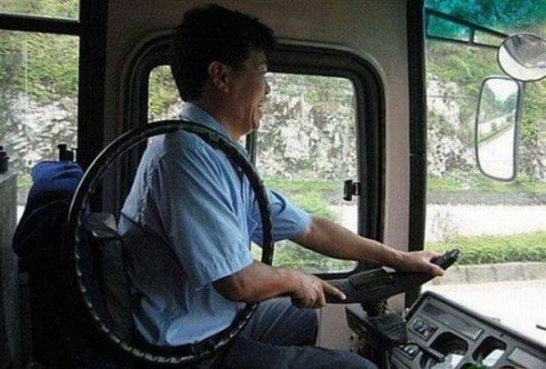 conduire-bus-sans-volant