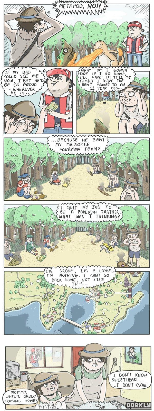derriere-rideau-pokemon