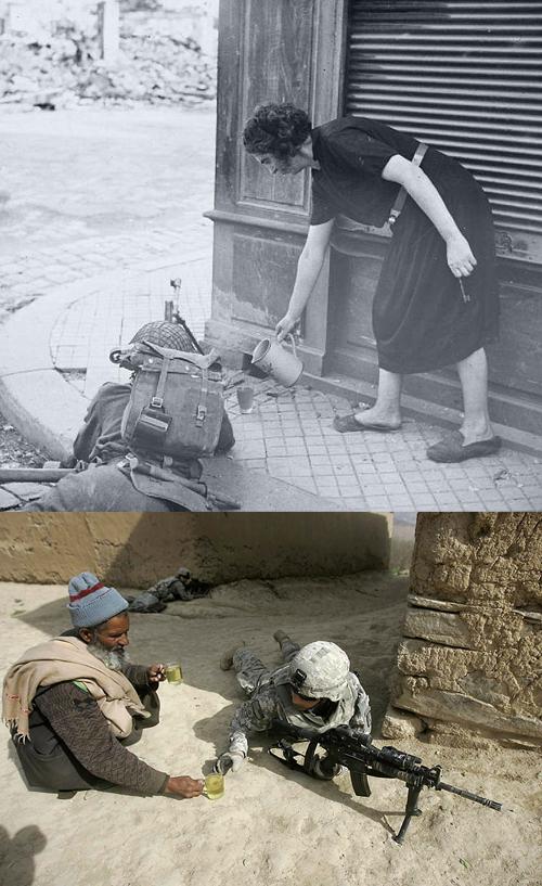 petit-the-guerre