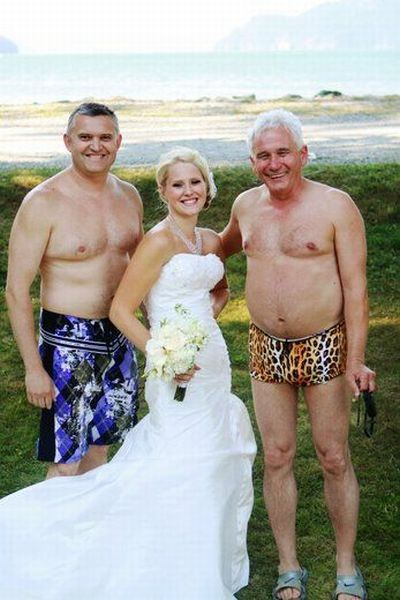 photo-mariage-wtf
