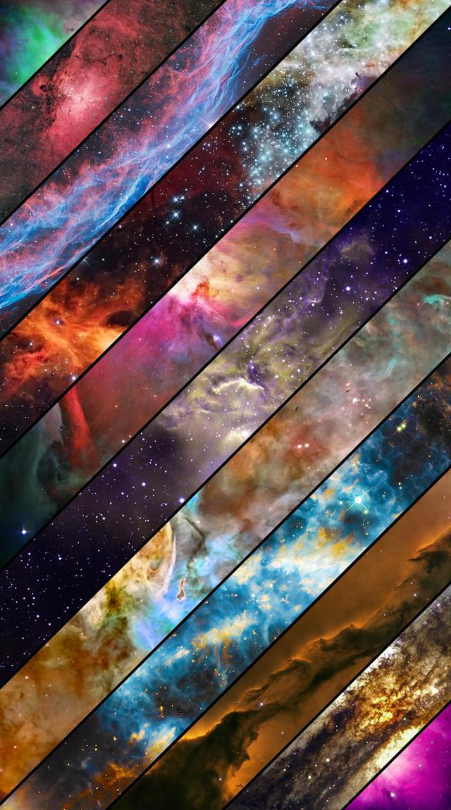 plusieurs-galaxies